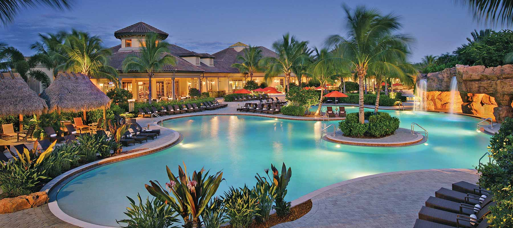 South Naples FL Real Estate   Neighborhoods & Homes For Sale